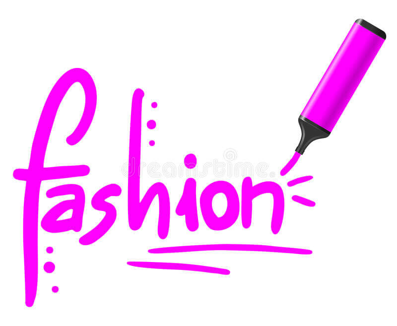 WRITE FOR FASHION BLOG